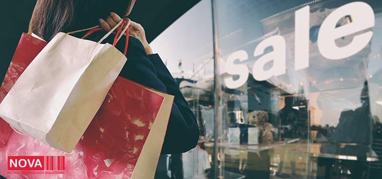 Sell More This Holiday with Staff Competitions